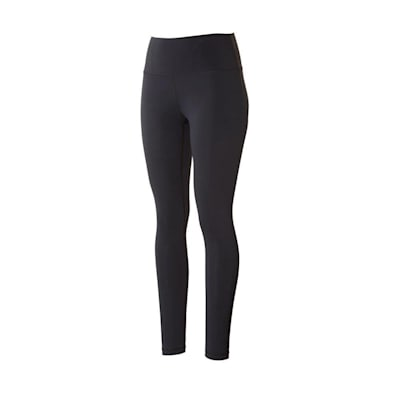 (Bauer Crossover Crop Leggings - Womens)
