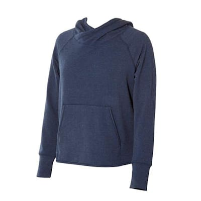 (Bauer Street Style Hoody - Womens)