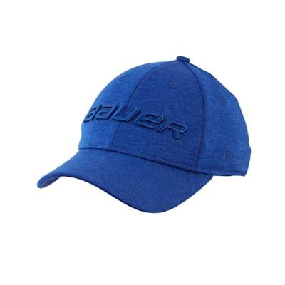 (Bauer New Era Color Pop 940 Cap - Youth)