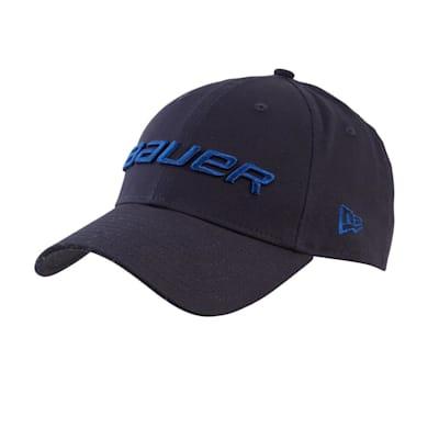 (Bauer New Era Color Pop 940 Cap - Adult)
