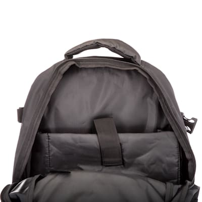 (Pure Hockey Pro Backpack Bag)
