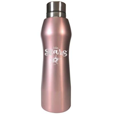 (Dallas Stars Curve Hydration Bottle)