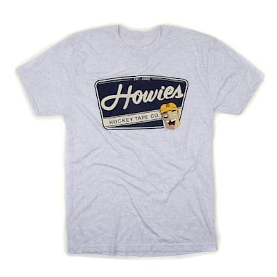 (Howies The One-T Tee Shirt - Adult)
