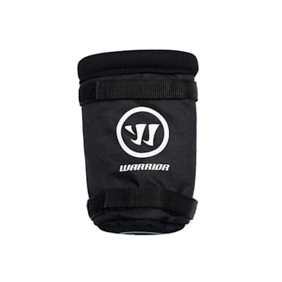(Warrior Warrior Hockey Net Water Bottle Holder)