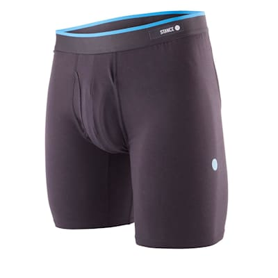 (Stance Stance Standard Boxer Brief - Adult)