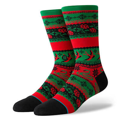 (Stance Stocking Stuffer Crew Sock - Adult)