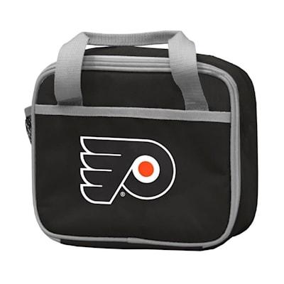 (Logo Brands Philadelphia Flyers)