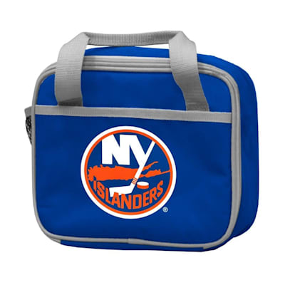 (New York Islanders Lunchbox)