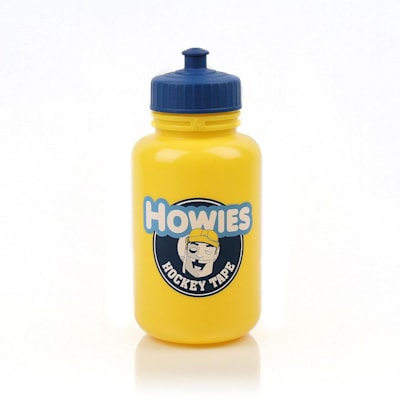 (Howies Howies Hockey Water Bottle Pop Top)