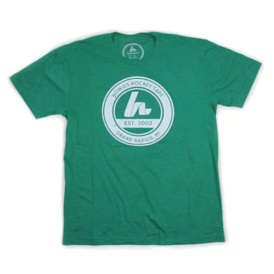 (Howies Hometown Tee T-Shirt - Adult)