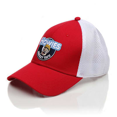 (Howies Howies Draft Day Flex-Fit Hat - Adult)