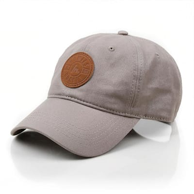 (Howies The Journeyman Lid - Adult)