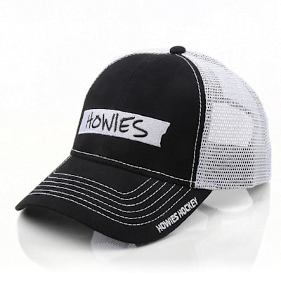 (Howies Howies Rookie Season Hat - Adult)