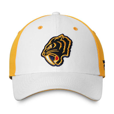 (Fanatics Nashville Predators Winter Classic Adjustable Hat - Adult)