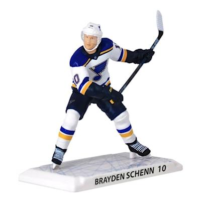 (NHL 6 Inch Figure - Brayden Schenn)