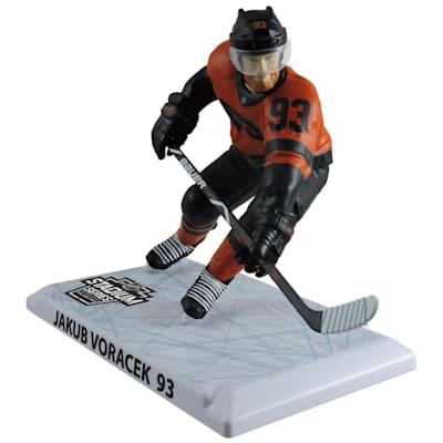 (NHL Figure 6 inch - Jakub Voracek)