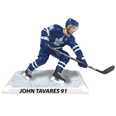 (NHL Figure 6 inch - John Tavares)