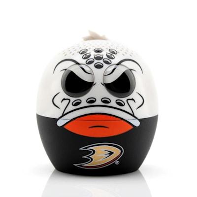 (NHL Bitty Boomers Bluetooth Speaker - Anaheim Ducks)