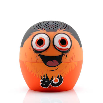 (NHL Bitty Boomers Bluetooth Speakers - Philadelphia Flyers)