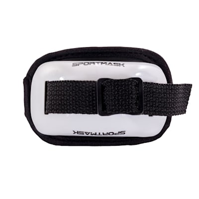 (SportMask 2-Piece Pro Chin Cup)