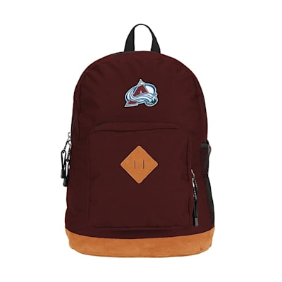 (Colorado Avalanche Recharge Backpack)