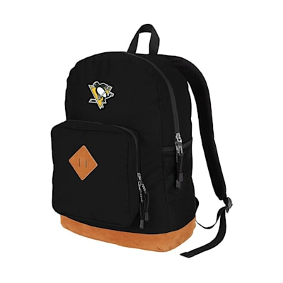 (Pittsburgh Penguins Recharge Backpack)