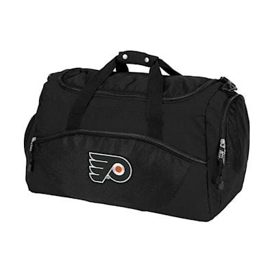 (Philadelphia Flyers District Duffle Bag)