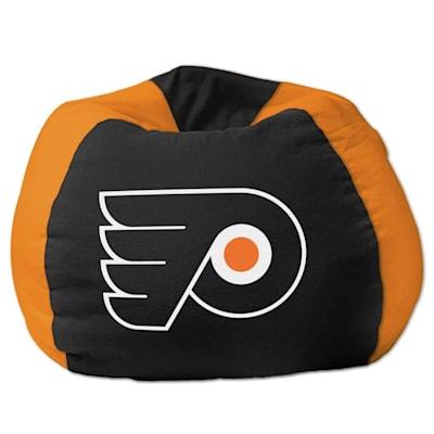 (Philadelphia Flyers Bean Bag Chair)