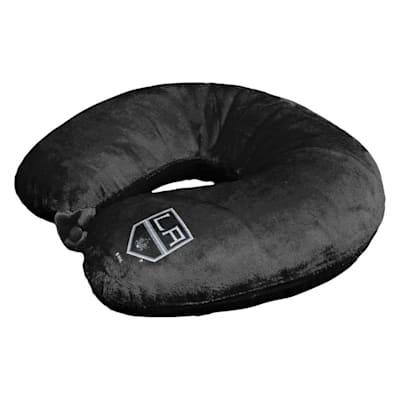 (LA Kings Jet-Setter Neck Pillow)