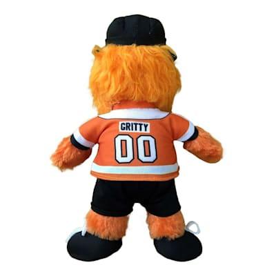 (Philadelphia Flyers 8 Inch Plush Mascot)