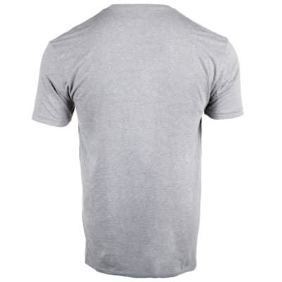 (Bauer Pure Border Graphic Tee - Youth)