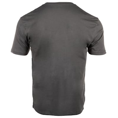 (Bauer Pure Player Graphic T-Shirt - Youth)