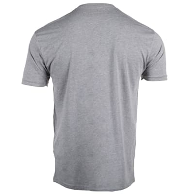 (Bauer Pure Player Flag Graphic Tee - Youth)