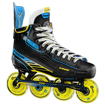 (Tour Code 2.One Inline Skate - Junior)