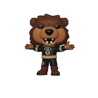 (Funko Pop NHL Figure - Blades (Boston Bruins))
