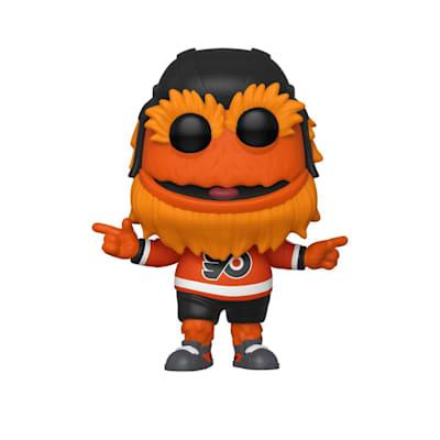 (Funko Pop NHL Figure - Gritty (Flyers Mascot))