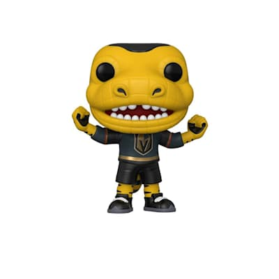 (Funko Pop NHL Figure - Chance (Vegas Mascot))