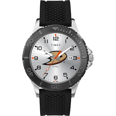 (Anaheim Ducks Timex Gamer Watch - Adult)