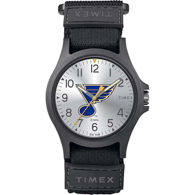 (St. Louis Blues Timex Pride Watch - Adult)