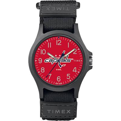 (Washington Capitals Timex Pride Watch - Adult)