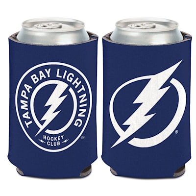 (Wincraft NHL Can Cooler - Tampa Bay Lightning)