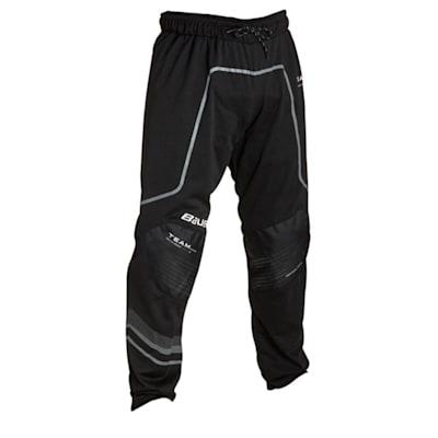 (Bauer Team Inline Hockey Pants - Senior)