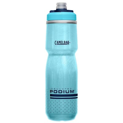 (CamelBak Podium Chill 24oz Insulated Water Bottle - Teal)