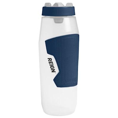 (CamelBak Reign 32oz Sport Water Bottle - Navy)