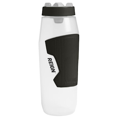 (CamelBak Reign 32oz Sport Water Bottle - Black)