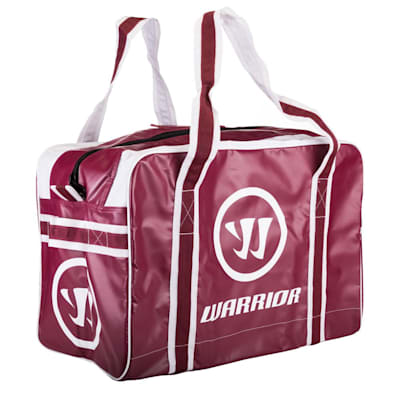 (Warrior Coaches Bag)