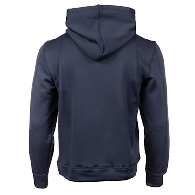 (USA Hockey Performance Hooded Sweatshirt - Youth)