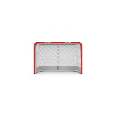 (HockeyShot Heavy Duty Goal)