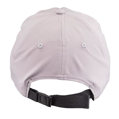 (Pure Hockey Performance Hat - Adult)