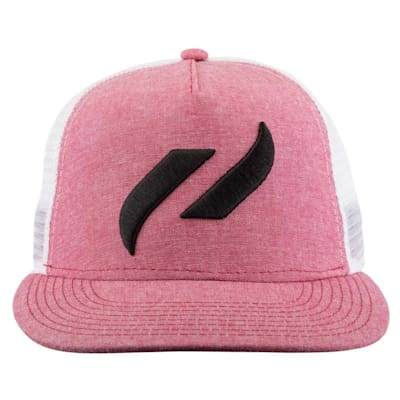 (Pure Hockey Dashes Hat - Adult)